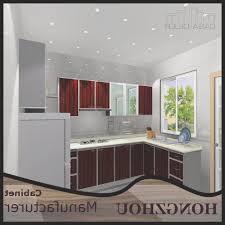 modern gloss kitchen cabinets kitchen simple high gloss kitchen cabinets style home design