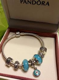 pandora make bracelet images Wonderful inspiration build a pandora bracelet exciting beautiful jpg