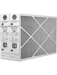 amazon black friday ac units furnace filters amazon com building supplies furnace parts