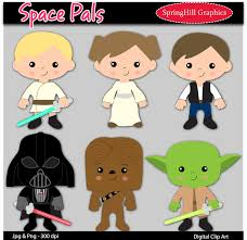 clipart free star war clipart collection star wars clip art