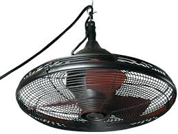 no blade ceiling fans ceiling fans with no blades 21319 loffel co