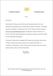 cover letter with selection criteria cover letter examples cover