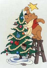 3612 winnie pooh images pooh bear eeyore