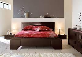 modele de chambre a coucher simple avec cher architecture dressing design peint modele pour une etfant