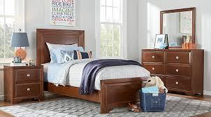 Ikea Bedroom Furniture For Teenagers Kids Furniture Amusing Teen Bedroom Sets Teen Bedroom Furniture