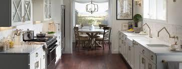 Silestone Bathroom Vanity by Silestone Quartz Countertops Kitchen U0026 Bathroom Quartz Counter Tops