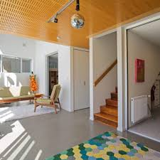 home design diy diy home décor kitchen design home design homes to
