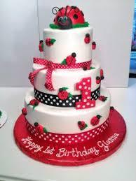 ladybug birthday cake ladybug birthday cakes on design cakes