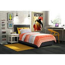 Platform Bed Bedspreads - articles with toddler boy queen sheets tag terrific boy bedding
