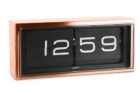 clocks groovy home funky u0026 contemporary furniture online
