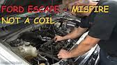 ordinateur de bureau darty 458996 automotive electrical system basics ericthecarguy