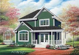 house plans farmhouse country house plan w2735 detail from drummondhouseplans com