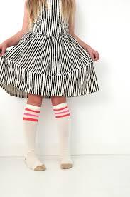 noe zoe noe zoe ss 15 dress by uberkid kid s fashion