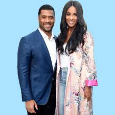 Russell Wilson Wife Meme - russell wilson wishes ciara a happy birthday essence com