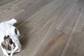Driftwood Laminate Flooring Turtle Bay Driftwood Express Engineered Hardwood Flooring