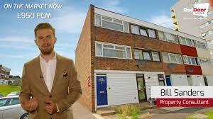 property to let prospect row chatham reddoor homes youtube