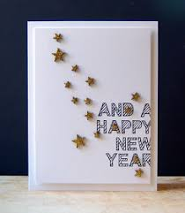 new year photo card ideas my paper secret and a happy new year card ideas