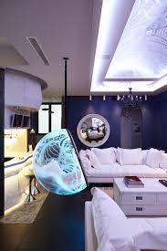 interior design pattern definition in art retro look pop art
