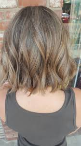 short brown hair with light blonde highlights awesome light brown hair with blonde highlights for short popular