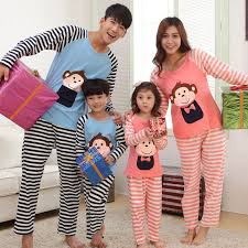 compare prices on clothing for a family shopping buy low