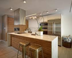 kitchen furniture miami 27 best kitchen inspiration images on kitchen ideas