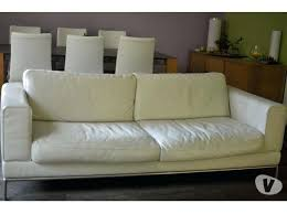 canap asiatique ikea canap cuir canape blanc canapac 3 places arild 10 lit vreta