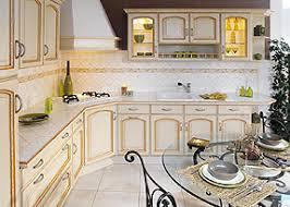 plan de cuisine en 3d cuisines bains