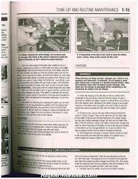 collection download haynes repair manual 2000 2005 ford focus