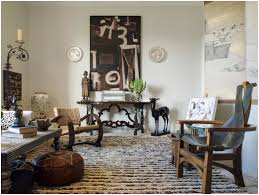 Big Living Room Rugs Area Rugs In Living Room Inspiration For A Large Contemporary