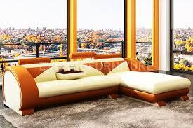 Modern Line Furniture by Modern Line 7394 Modern Line Welcome To Www Evergofurniture Com