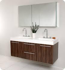 bathroom exquisite beautiful 54 inch vanity single sink sinks