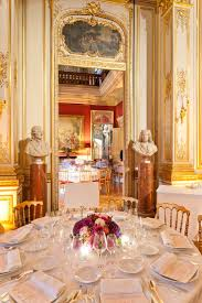 French Interiors by 521 Best It U0027s Just A Place To Eat Images On