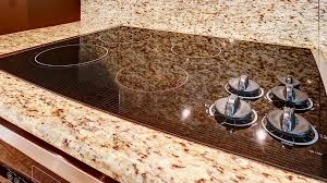 kitchen backsplash granite granite kitchen backsplash new berlin marble bathroom