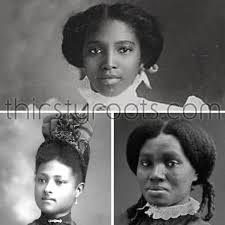 men hairstyles of the 17th century african american hairstyle history