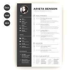 awesome resume templates free create free creative resume templates word cool resume