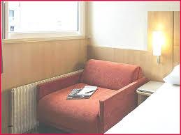 femme de chambre recrutement recrutement femme de chambre hotel butant 8 images tableau