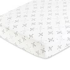 Muslin Crib Bedding Crib Sheets Bedtime Muslin Sheet Sets Aden Anais