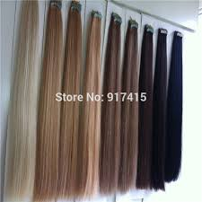 russian hair extensions hair removal picture more detailed picture about high