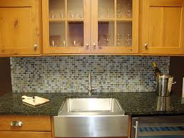 Kitchen Tiles Backsplash Pictures 25 Kitchen Backsplash Glass Tile Ideas In A More Modern Touch