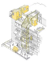 architecture plans 885 best architecture plans axos isos explos images on