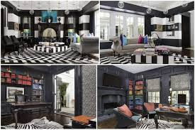 penelope scotland disick kourtney kardashian house interior celeb