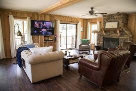 pottery barn chesterfield sofa uncategorized pottery barn chesterfield sofa for your property for