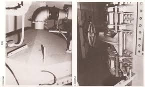 gaz chambre à gaz robert faurisson chambre à gaz du pénitencier de l etat de maryland