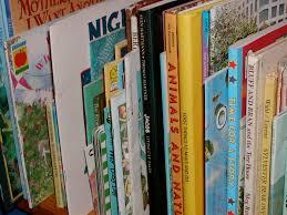 just in case god u0027s story reflected in children u0027s literature