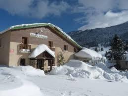 chambre d hote formigueres hotel formigueres réservation hôtels formiguères 66210