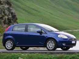 rental car models creta eurodollar rent a car