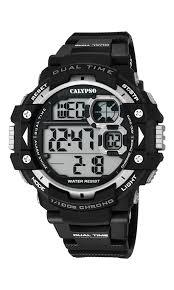 k5674 u003c calypso watches