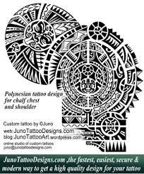 get your custom tattoo now tattoo designer online