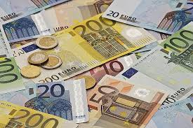 bureau de change orly bureau de change orly beautiful dos and don ts of exchanging euros