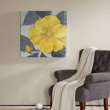 madison art trading affordable wall decor home decor kohlus with amazing wall decor home decor kohlus with madison art trading